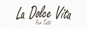la_dolce_vite_logo_white_background_350x120_V3
